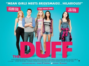 the-duff_quad